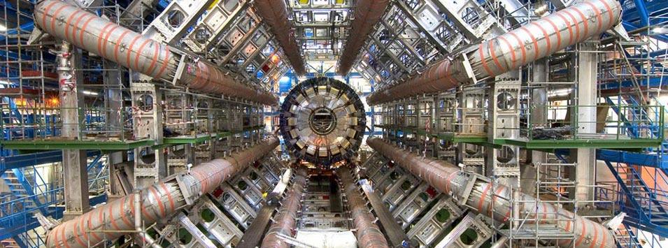 LHC_long