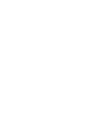 McMaster University - Faculty of Science | Physics & Astronomy